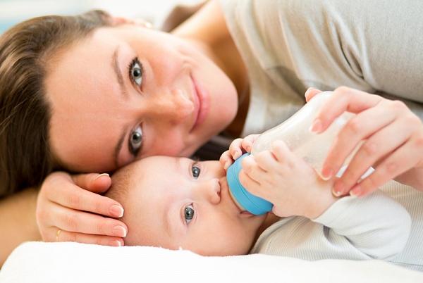 Как пережить беременность