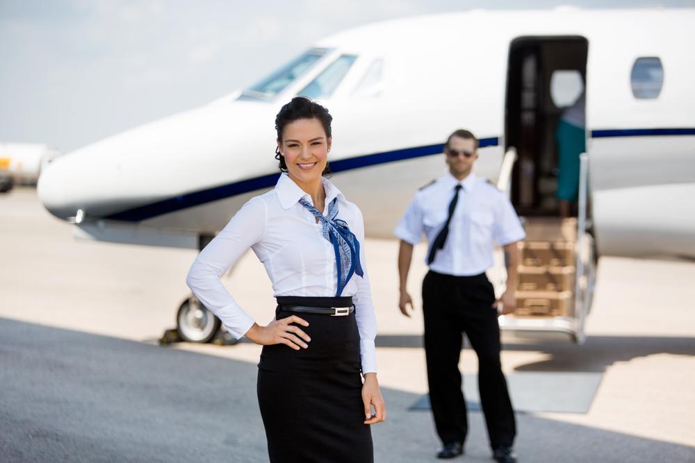 Кино эротика грудастые стюардессы смотреть онлайн раздражает,что она