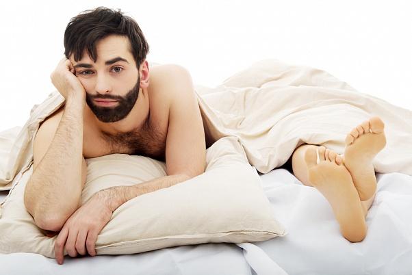 Секс женшчинаи